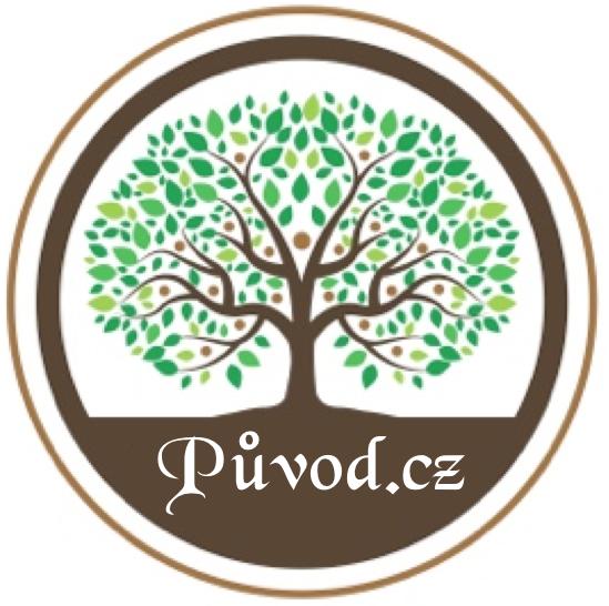 cropped-Logo-puvod-napis-pod-stromem-5.png